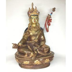 Padmasambhava, grande