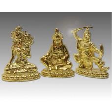 Sette simboli regali