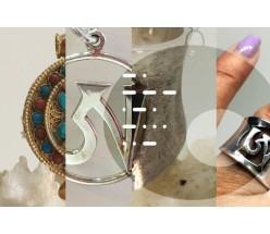 Gioielli e amuleti
