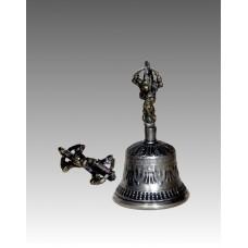 Dorje e campana