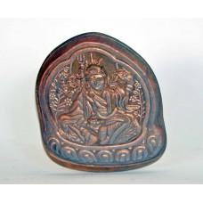 Tsa - tsa Guru Rinpoche