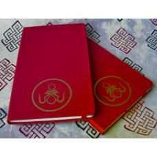Quaderno con Longsal