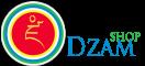 DZAM shop: Merigar West